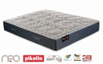 COLCHON PIKOLIN NEO PODIUM PLUS
