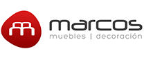 Muebles Marcos